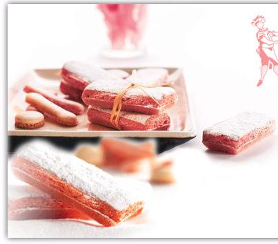 http://media.cadeau.com/images/boutique/produits-regions/biscuits-rose-reims-01.jpg