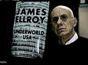Portrait James Ellroy
