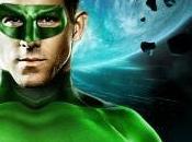 Martin Campbell caméo dans Green Lantern