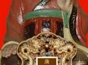 Feng Shui 2010: