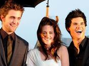 Twilight vous tout