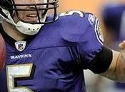Miettes Mercredi: Flacco, Wade Phillips plus...