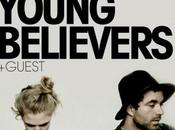 Choir Young Believers