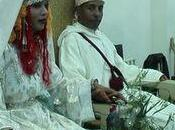 Mariages pays arabo-musulmans