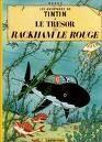 """vrai trésor, c'est l'amour"""""""
