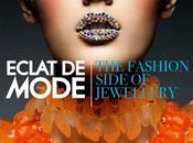 Salon Eclat Mode…