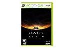 [MAJ] Première vidéo béta d'Halo Reach