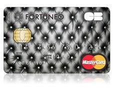 Carte Bleue Personnalisee.Carte Bancaire Visuel Personnalise A Decouvrir