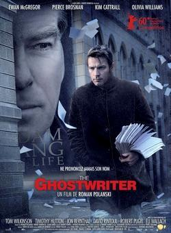 the-ghost-writer