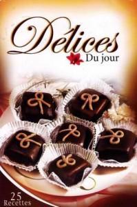 Un Pdf De Cuisine Marocaine Et Autres Pdf A Telecharger Paperblog - Livre de cuisine gratuit