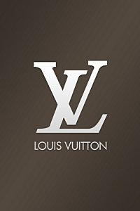 iphone-wallpaper-louis-vuitton-logo.jpg