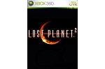 longue vidéo pour Lost Planet