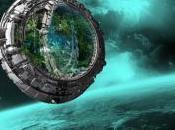 Cerrone: retour symphonique