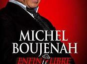 Michel Boujenah tournée