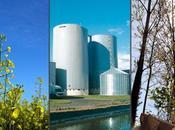 Jean-Louis Borloo sélectionne projets production d'énergie partir biomasse