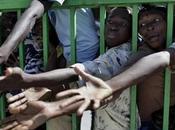 spectacle hier pour Haïti récolte plus