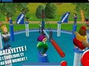 [News Jeux] Total Dérapage copie Wipeout
