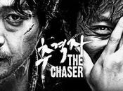 """The Chaser"" prix sang."