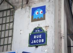 Space Invader rue Jacob 2009-11-22.jpg