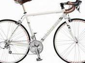 retour cycles Peugeot