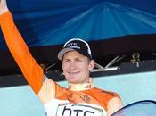 Encore Greipel, Bouygues, Bataille royale Quick Step, Charteau