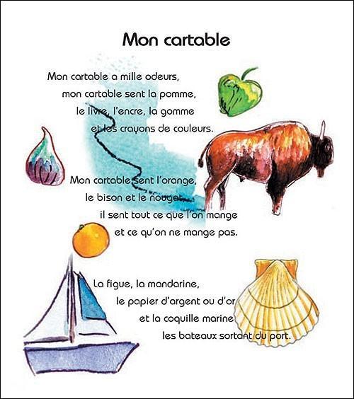 http://media.paperblog.fr/i/274/2747086/cartable-pierre-gamarra-L-1.jpeg