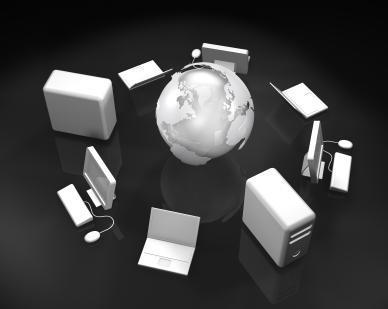 web presnt Office 2010: Comment organiser une présentation en ligne [PowerPoint]