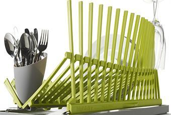 egouttoir design paperblog. Black Bedroom Furniture Sets. Home Design Ideas