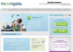 moongata_home