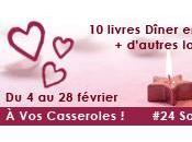 Risotto Carottes Crevettes Provençale