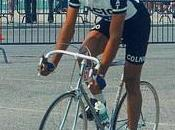Champions cyclistes années 70-80