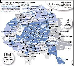 AutoLib-Communes-Prononc-es.jpg