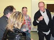 délégation visite Crans-Montana