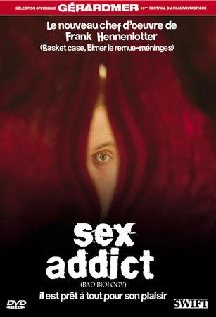 Sex_Addict_Bad_Biology_2008_1