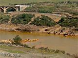 Les Mines du Rio Tinto