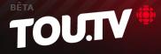toutv TOU.tv parce tout la TV (de Radio Can) est sur lInternet maintenant