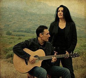 Isabel&Sauveur---cover-web