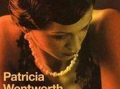 Zero Patricia Wentworth