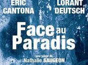 Face Paradis Marigny