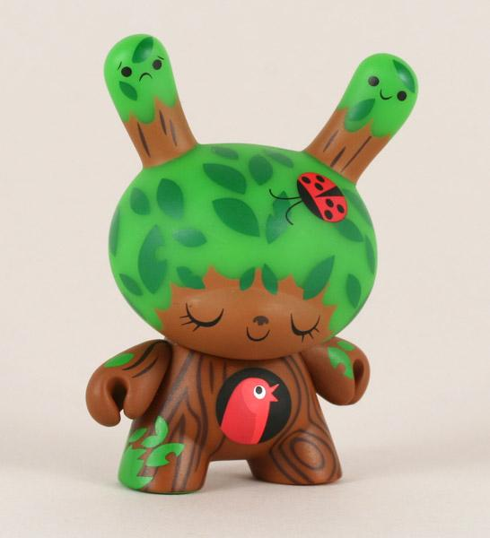 DUNNY FATALE SERIES - Release Party Jeudi 28 Janvier - 18h