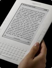Le Kindle a fait son temps, Amazon se rangera sur Apple