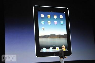 ça sera donc iPad #apple #tablette