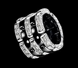 bague-ultra-chanel-joaillerie