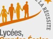 programme Journée l'excellence réussite déroule aujourd'hui Lycée Fesh d'Ajaccio.
