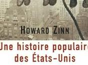 Howard Zinn (1922-2010).