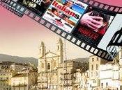 Exclu: détails 22ème festival cinéma Italien s'ouvre samedi prochain.