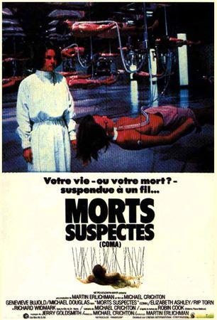 00797516_photo_affiche_morts_suspectes