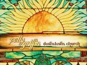 Downtown church, nouvel album Patty Griffin.
