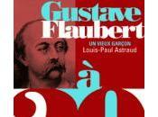 Flaubert, Proust, Vian, ans, pour Diable Vauvert
