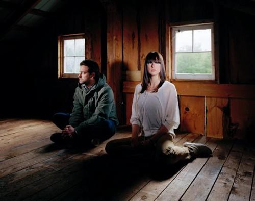 Un mp3/jour n°85 : Phantogram - When I'm Small